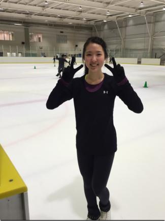 第66回全国高等学校スケート競技...